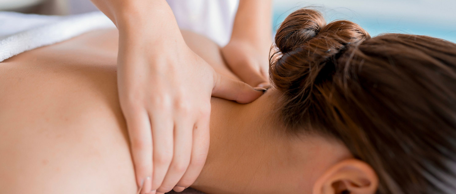 Beauty Treatments, Manicures, Massages, Facials and Waxing